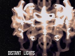 Image for Distant Lights
