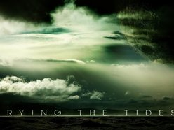Image for Trying The Tides