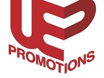 UE3 Promotions