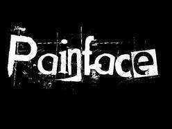 Image for Painface