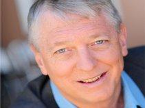 Steve Cypert