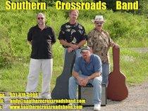 Southern Crossroads Band