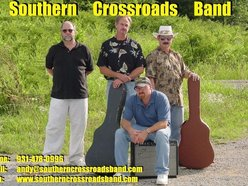 Image for Southern Crossroads Band