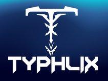 Typhlix