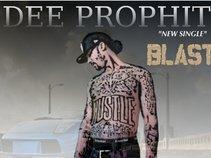 Dee Prophit