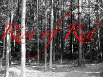 Rise Of Red