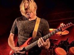 Image for Brock Betz Band