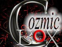 COZMIC BOX