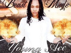young Ace