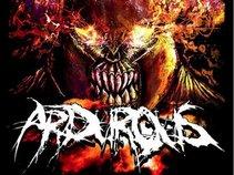Ardurous