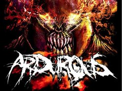 Image for Ardurous