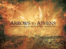 Arrows to Athens