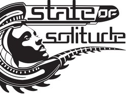 Image for State of Solitude