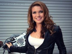 Caylee Anna