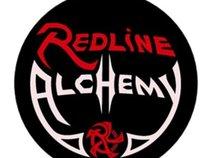 Redline Alchemy