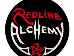 Image for Redline Alchemy