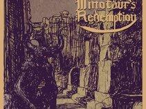 MINOTAUR'S REDEMPTION