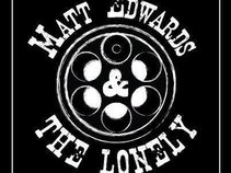 Matt Edwards & The Lonely