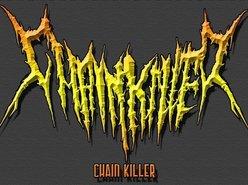 Image for Chain Killer