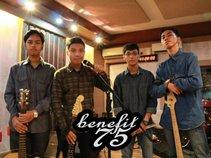 BENEFIT 75