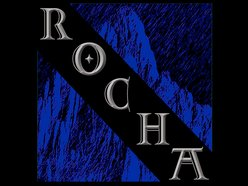 Image for Rocha