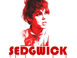 Image for Sedgwick