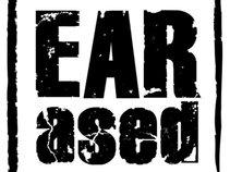 EARased