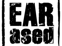 Image for EARased