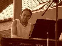 Mike Julien
