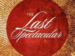 Image for The Last Spectacular