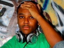 DJ Fiasko (ControversyKid)