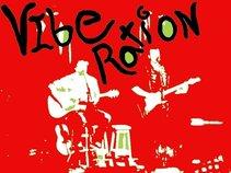 Vibe- Ration