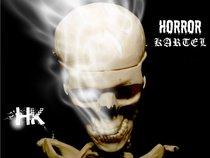 Horror Kartel