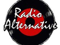 Radio Alternative