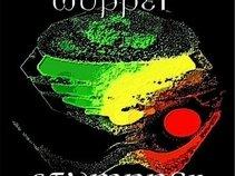 Wubber Stumpper