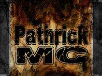 Pathrick MC