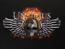 Uncidius
