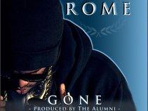 Rome225