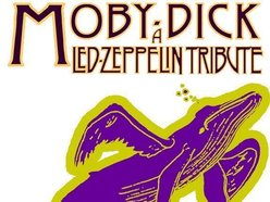 Image for Led Zeppelin Tribute Moby Dick