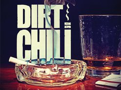 Image for Dirt Chili