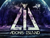 Adonis Island