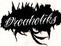 Droaholiks/Zem2