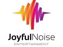 Joyful Noise Ent
