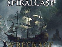 SpiralCase