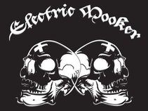 Electric Mooker