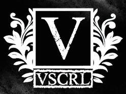 VSCRL