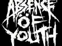 Absence öf Youth