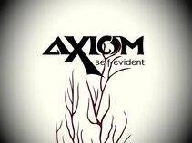 Axiom (canada)