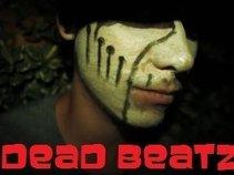 Dead Beatz