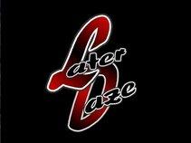 Later Daze